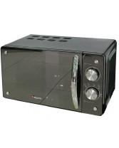 Microwave oven BERGAMO BG-MW023-22WB