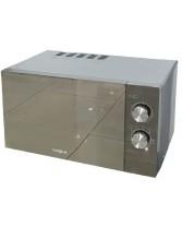 Microwave oven EUROLUX EU-MW025-45SM