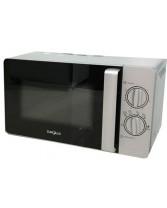 Microwave oven EUROLUX EU-MW023-81WSM