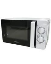Microwave oven EUROLUX EU-MW023-82WWM