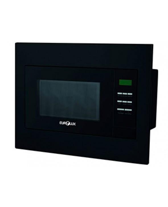 Built-in Microwave oven EUROLUX EU-MW028-60BI