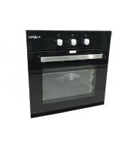 Built-in Oven EUROLUX EU-EO2422AGB