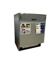 Dish washer EUROLUX EU-DW9228B60GSB