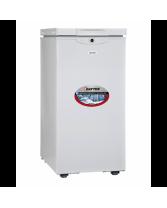 Freezer DAYTEK DTF 150