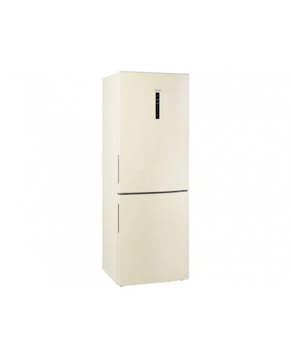 Refrigerator HAIER C4F744CCG
