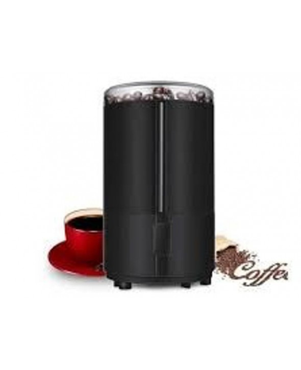 Coffee grinder EUROLUX EU-CG4203CB
