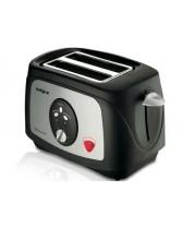 Toaster  EUROLUX EU-TM4603ESB