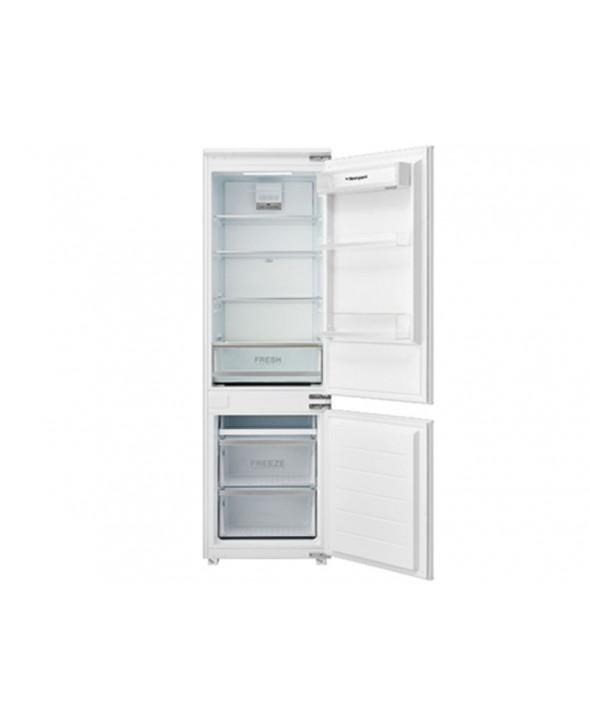 Built-in Refrigerator BOMPANI BO06800/E
