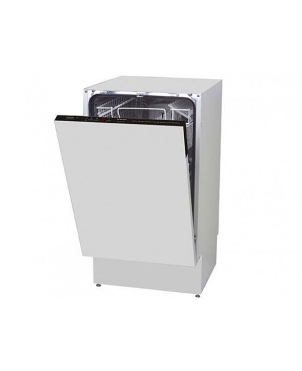 Dish Washer BOMPANI BOLT947/E