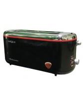 Toaster  EUROLUX EU-TM4602EPB