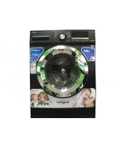 Washing machine EUROLUX EU-WM1262X-7AEB