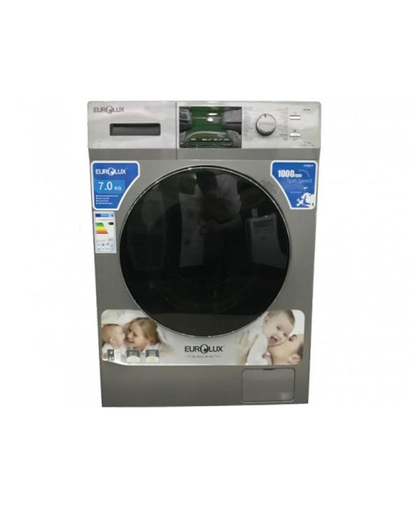 Washing machine EUROLUX EU-WM1021T-7MBS