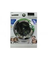 Washing machine EUROLUX EU-WM1268X-8AEW