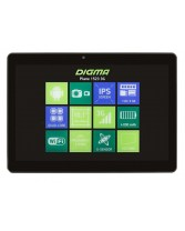 Tablet DIGMA Plane 1523 3G