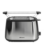 Toaster HOTPOINT TT22MDX0LUK