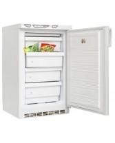 Freezer SARATOV 106