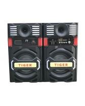 Speaker TIGER TG-11500