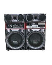 Speaker ULTRONIC SK68-AP10
