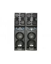 Speaker ULTRONIC SK68-A6D