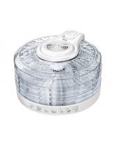 Food dehidrator MPM MSG-02