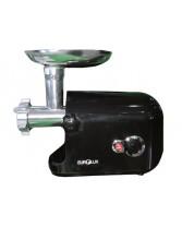 Meat grinder EUROLUX EU-MG3181TB