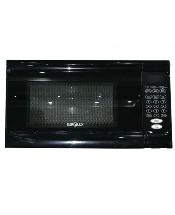 Microwave oven EUROLUX EU-MW023-03GBD