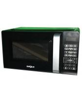 Microwave oven EUROLUX EU-MW023-04GBD