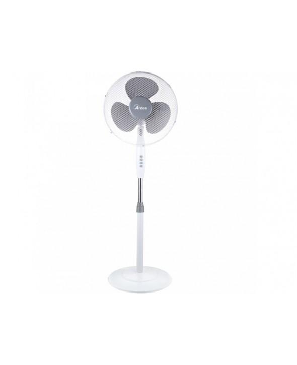 Room fan ARDES AR5BR40PB
