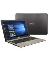 Ноутбук ASUS Vivobook X540MA-GQ206