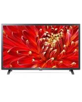 TV LG 43LM6300PVB EG