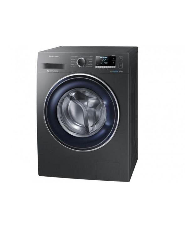 Washing machine SAMSUNG WW90J5456FX/EU