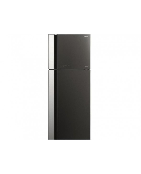Refrigerator HITACHI R-VG540PUC7 GGR