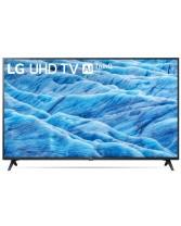 TV   LG 55UM7340PVA