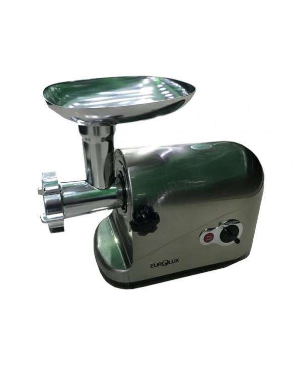 Meat grinder EUROLUX EU-MG3180TS