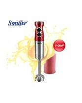 Hand blender SONIFER SF-8054