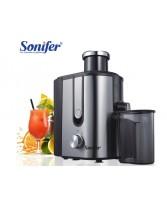 Juicer SONIFER SF-5520