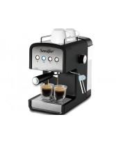 Аппарат для кофе  SONIFER SF-3529