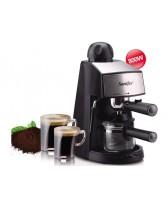 Аппарат для кофе  SONIFER SF-3534