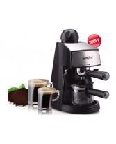 Coffe maker SONIFER SF-3534