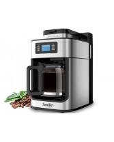 Аппарат для кофе  SONIFER SF-3541