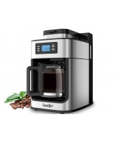Coffeе maker SONIFER SF-3541