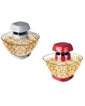 Popcorn maker DSP KA2018