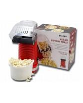 Popcorn maker RH-588