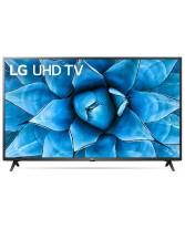 Телевизор LG 55UN7340PVC