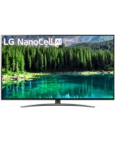 Телевизор LG 55SM8600PVA