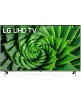 Телевизор LG 65UN8060PVB