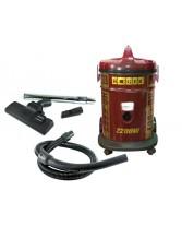 Vacuum cleaner  HAEGER HG-6667