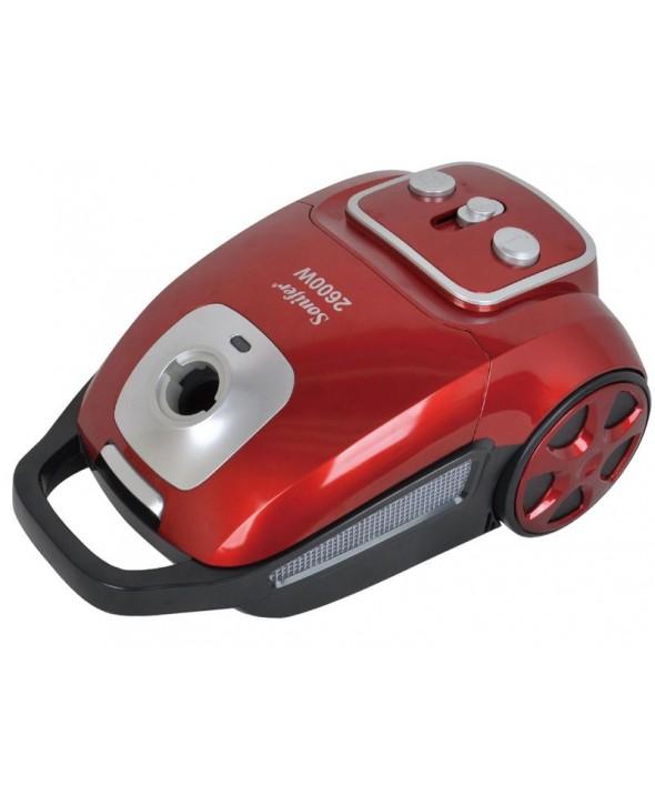 Vacuum cleaner SONIFER SF-2220
