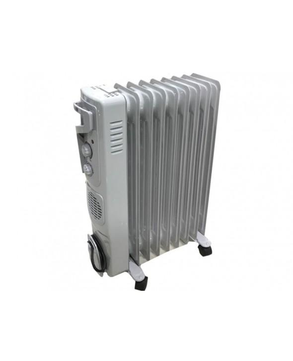 Heater HAEGER HG-0924