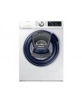 Washing machine SAMSUNG WW90M645OPW/FH